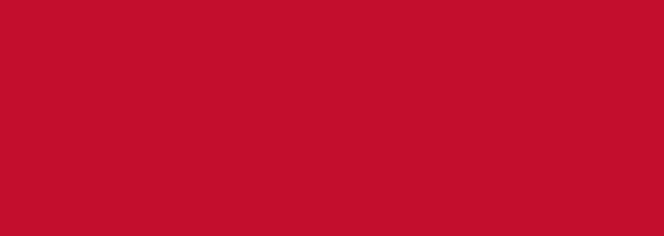 損保ジャパンの海外旅行保険offロゴ